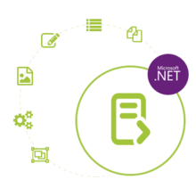 GroupDocs.Conversion for .NET V21.1