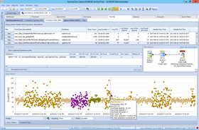 SQL Sentry 2021.1.9