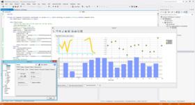TeeChart Pro ActiveX v2021