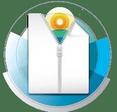 IPWorks Zip .NET Edition 2020 (20.0.7720)