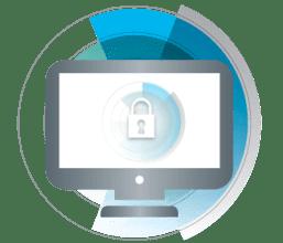 IPWorks SFTP .NET Edition 2020 (20.0.7722)