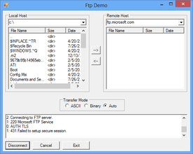 IPWorks .NET Edition 2020 (20.0.7721)