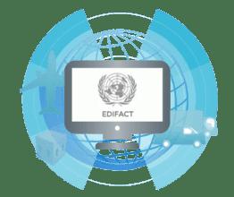 IPWorks EDIFACT Qt Edition 2020 (20.0.7721)