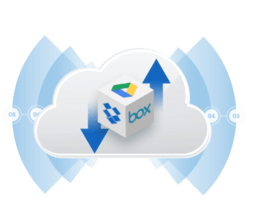 IPWorks Cloud Storage Qt Edition 2020 (20.0.7722)