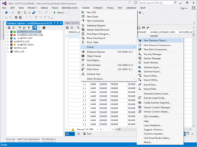 dbForge Fusion for Oracle V3.10.14