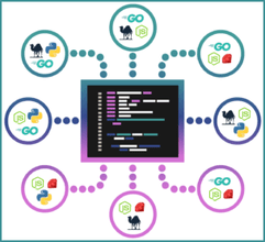 ActiveState Platform - 2021 年 2 月