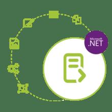 GroupDocs.Conversion for .NET V21.2