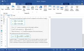 Stimulsoft Reports.Net 2021.2