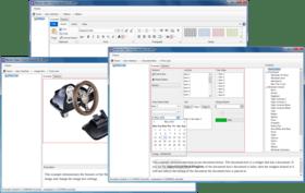 NOV UI for .NET 2021.1