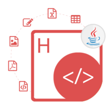 Aspose.HTML for Java V21.3