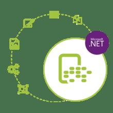 GroupDocs.Metadata for .NET V21.4