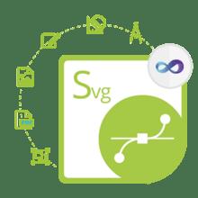 Aspose.SVG for .NET V21.4