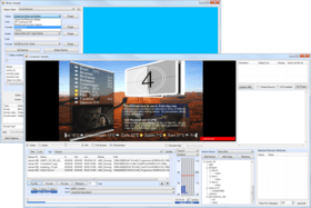MPlatform SDK v2.5