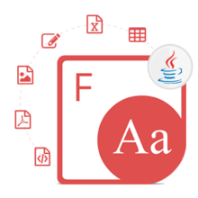 Aspose.Font for Java V21.4