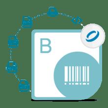 Aspose.BarCode for JasperReports V21.4