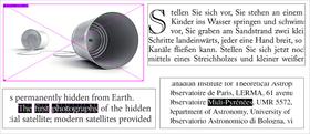 PDFlib TET 5.3
