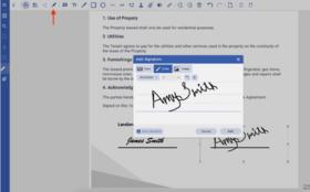 GrapeCity Documents .NET Bundle 4.1.0.658
