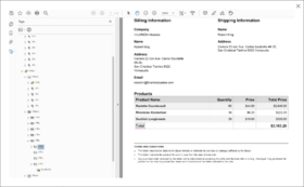 GrapeCity Documents for PDF 4.1.0.658
