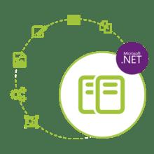 GroupDocs.Comparison for .NET V21.4