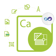 Aspose.CAD for .NET V21.4