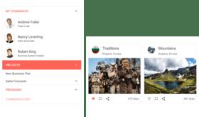Telerik UI for Blazor 2.24.0