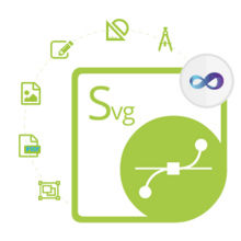 Aspose.SVG for .NET V21.5
