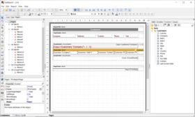 FastReport VCL Enterprise Edition 2021.2.1