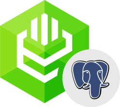 Devart ODBC Driver for PostgreSQL 4.0.1