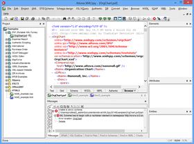 Altova MissionKit Enterprise Edition 2021 Release 3