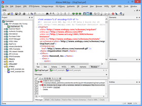 Altova MissionKit Professional Edition 2021 Release 3