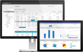 Telerik UI for WinForms R2 2021 SP1