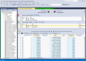 dbForge Source Control for SQL Server V2.3.47