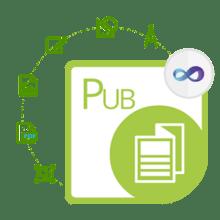 Aspose.PUB for .NET V21.6