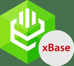 Devart ODBC Driver for xBase 3.1.1