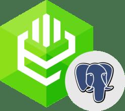 Devart ODBC Driver for PostgreSQL 4.1.1