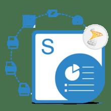Aspose.Slides for SharePoint V21.7