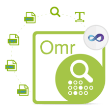 Aspose.OMR for .NET V21.7