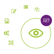 GroupDocs.Viewer for .NET V21.7