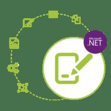 GroupDocs.Signature for .NET V21.7