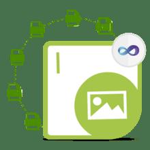 Aspose.Imaging for .NET V21.8