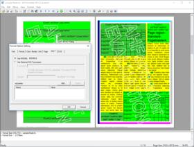 AH XSL Formatter Standard V7.1 MR4