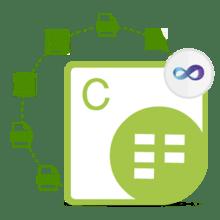Aspose.Cells for .NET V21.8