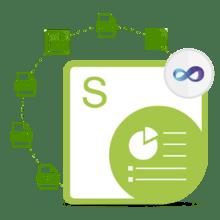 Aspose.Slides for .NET V21.8