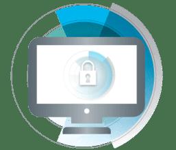 IPWorks SFTP JS Edition veröffentlicht
