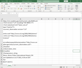GrapeCity Documents for Excel, Java Edition 4.2