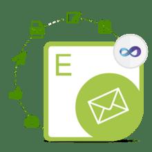 Aspose.Email for .NET V21.8