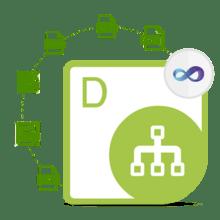Aspose.Diagram for .NET V21.9