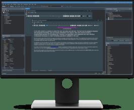 C++Builder Professional 11 Alexandria