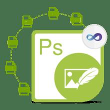 Aspose.PSD for .NET V21.9