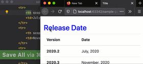 WebStorm 2021.2.2